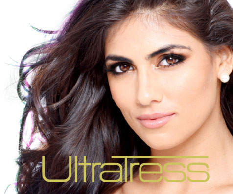 Ultratress Hair Extensions Syracuse NY