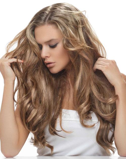 Ultratress Hair Extensions Syracuse NY